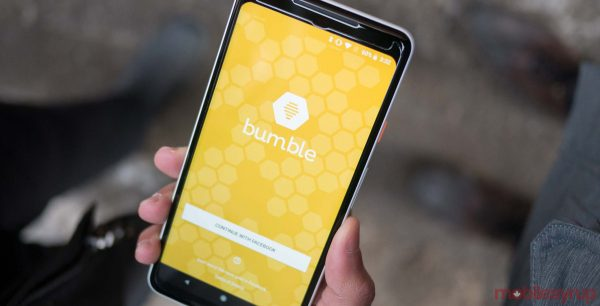 bumble_mobile