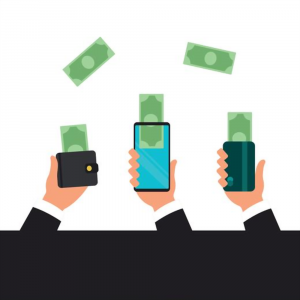10 BEST Cashback Apps to Earn Rewards While You Shop