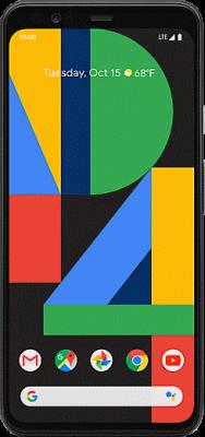 http://google-pixel-4xl%20Phone%20brands