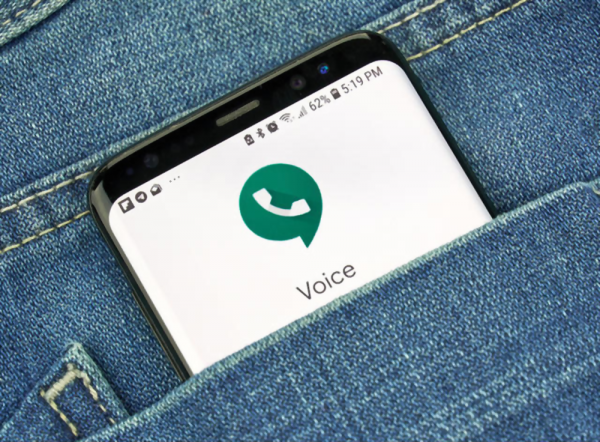 Google Voice: What It Is, How It Works, And How To Get It?