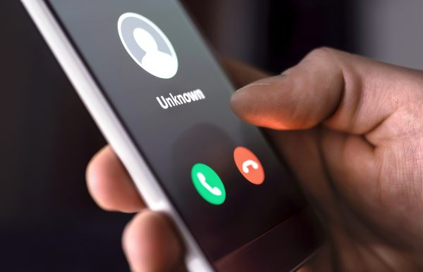 Private Numbers: How To Call Back in 8 Different Ways ...
