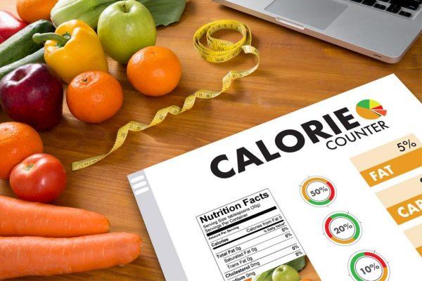 mfp_caloriecounting