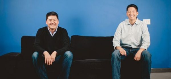 mfp_founders
