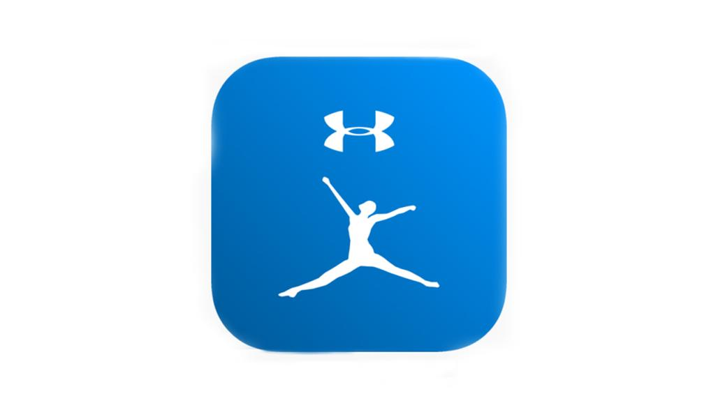 MyFitnessPal App Review: Reach Your Fitness Goals Today!