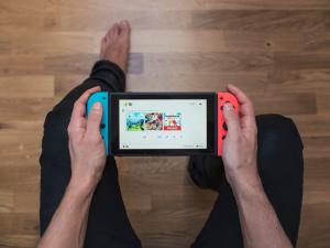 Top 7 Nintendo Switch Apps All Fans Can Finally Enjoy