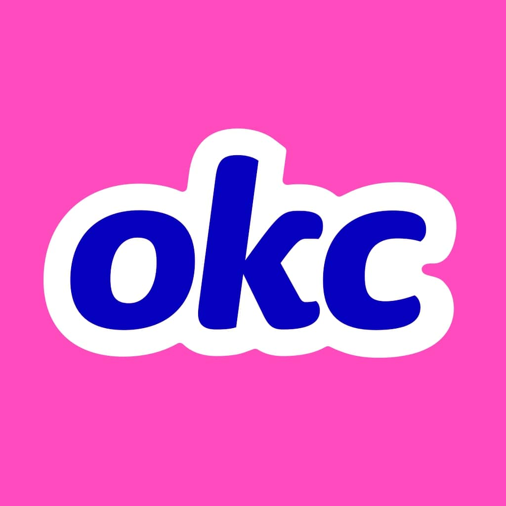 How to Find A Date Using OkCupid?