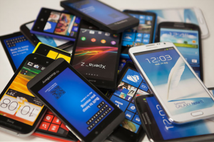 15 Impressive Phone Brands You Must Know in 2020