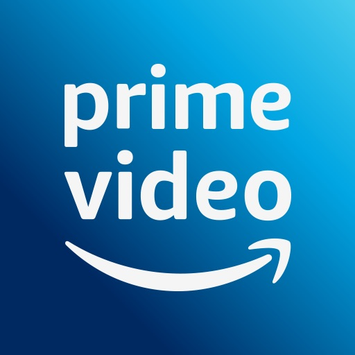 Amazon Prime Video App: Watch Movies and Shows Anytime, Anywhere!