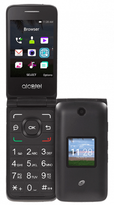 http://Alcatel%20MyFlip%20Flip%20phones