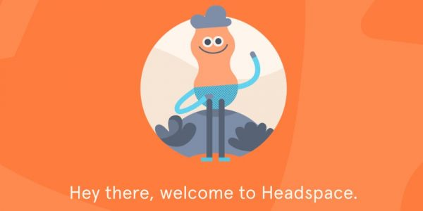 What is Headspace App?