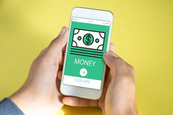 25 BEST Money-Making Apps to Earn Side Income