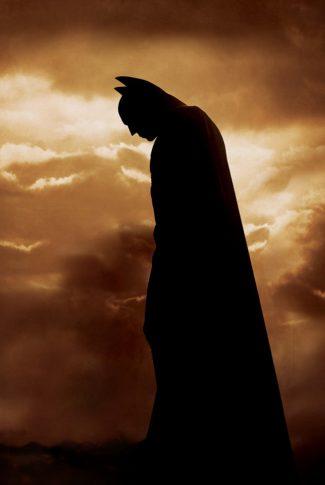 Download Batman Begins Batman In Shadows Wallpaper Cellularnews