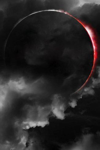 Download Eclipse Movie Background Wallpaper Cellularnews