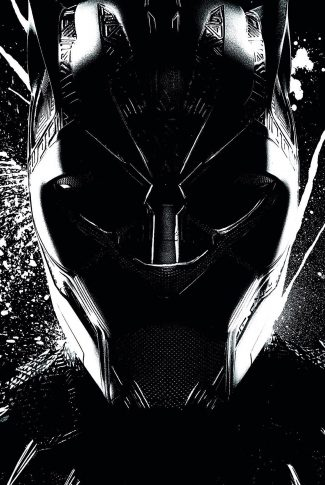 Hd Black Panther Wallpapers Cellularnews