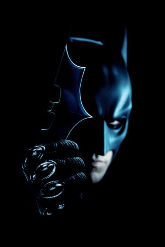 Download The Dark Knight Character Poster Batman Wallpaper Cellularnews