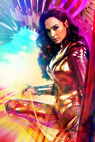 hd wonder woman wallpapers cellularnews hd wonder woman wallpapers cellularnews