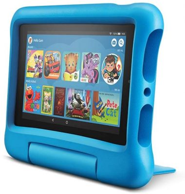 http://Amazon%20Fire%207%20Kids%20Edition%20tablets%20for%20kids