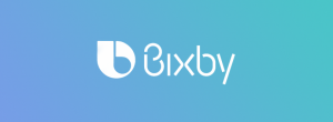 How to Disable Bixby Button on Samsung Phones Quickly
