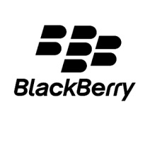 Blackberry mobile operating system