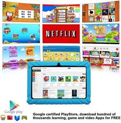 http://Cortinox%20kids%20tablet%20with%20netflix%20access