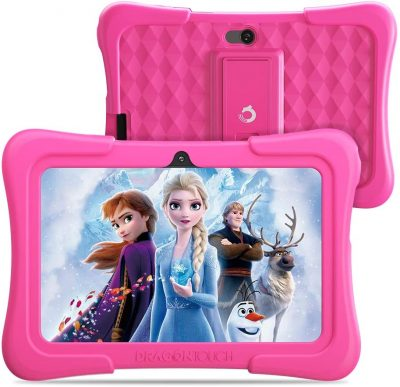 http://Dragon%20Touch%20Y88X%20Pro%20tablets%20for%20kids