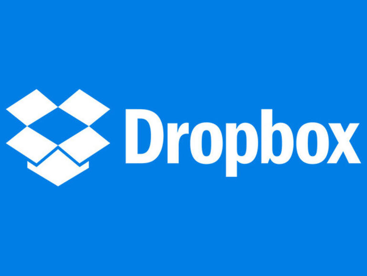 Dropbox Mobile: How to Share Files With Your Friends