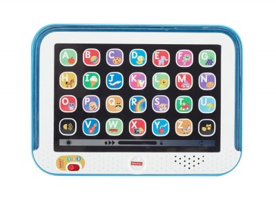 http://Fisher-Price%20Laugh%20and%20Learn%20Smart%20Stages