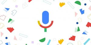 How to Manage and Disable Google Assistant Quickly