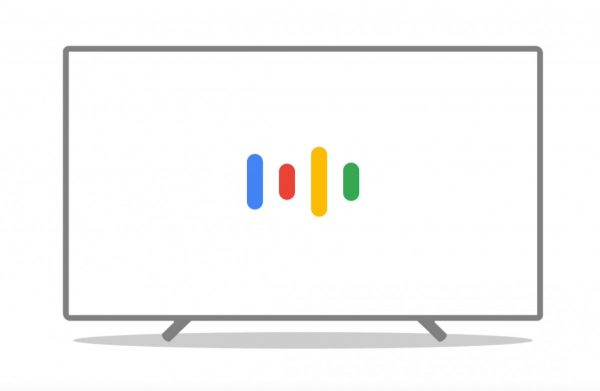 Google Assistant on Smart Devices
