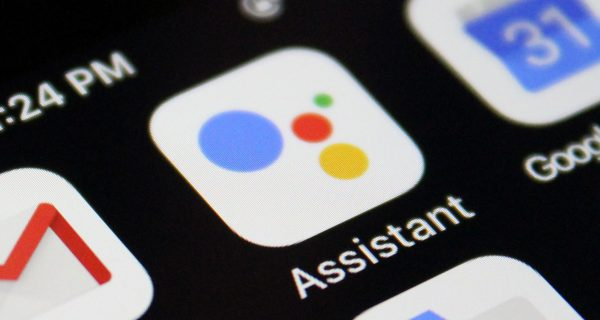 How to Turn Off Google Assistant on iOS