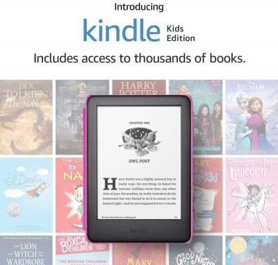 http://Kindle%20Kids%20Edition