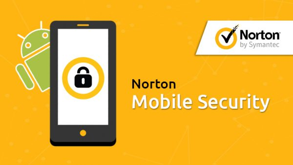 Norton Mobile Security Review: Protect Your Phone From Malware