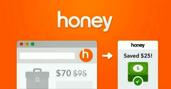 What Is Honey App and How Does It Work?