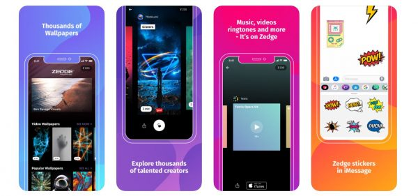 20 Best Ringtone Apps You Need In 2020 Cellularnews