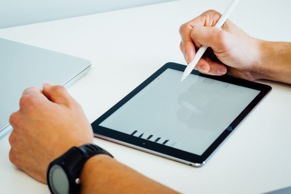 Best Stylus Pens for iPad Other Than Apple Pen