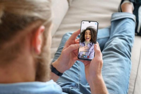 12 Best FaceTime Alternatives on Android You Need in 2020