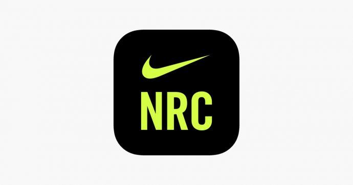 Nike Run Club: Stay Healthy & Be Active Today (App Review)
