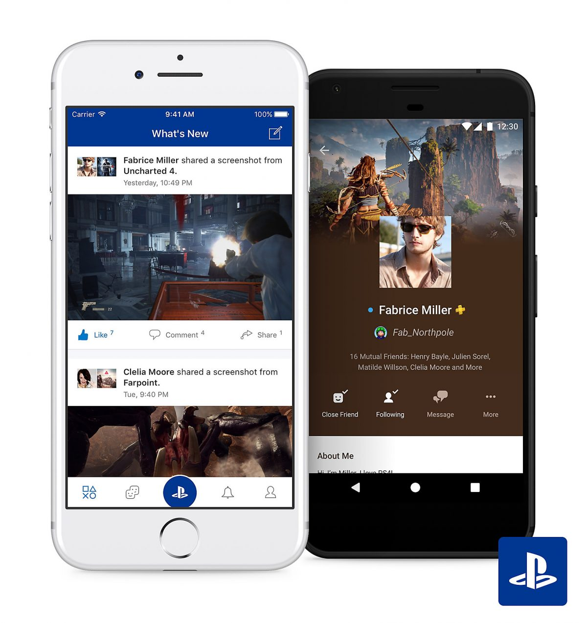 Playstation App: How to Use the App to Your Advantage
