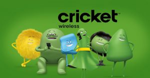 What is the Best Cricket Wireless Plans to Get Now?