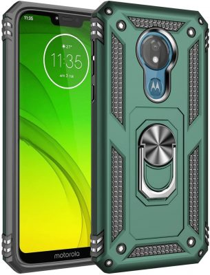 http://extreme%20protective%20moto%20g7%20case