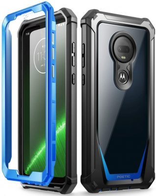 http://clear%20moto%20g7%20case