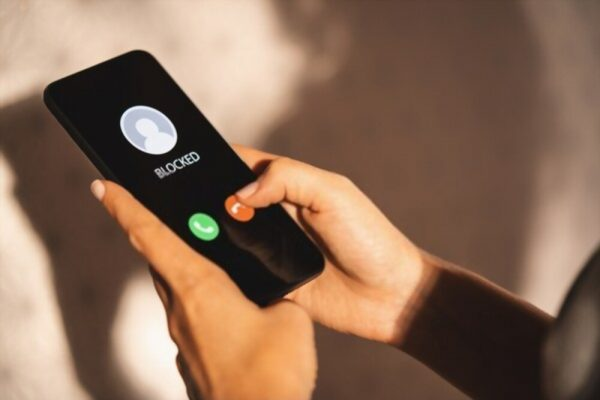 Restricted Call What Is It And Should You Be Scared