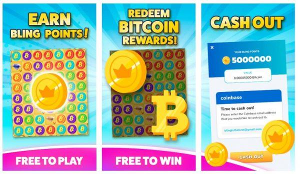 giochi bitcoin ios libertx bitcoin trading