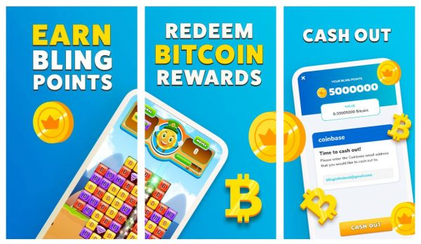 giochi bitcoin ios)